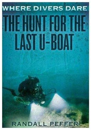 last u boat.jpg