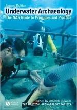 underwater-archaeology.jpg