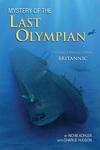 last olympian.jpg