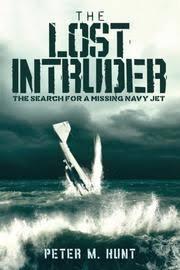 lost intruder.jpg