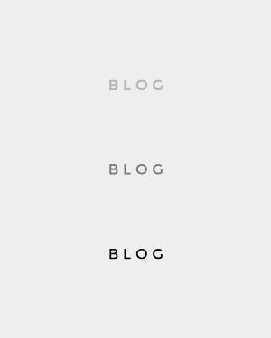 blog button.jpg