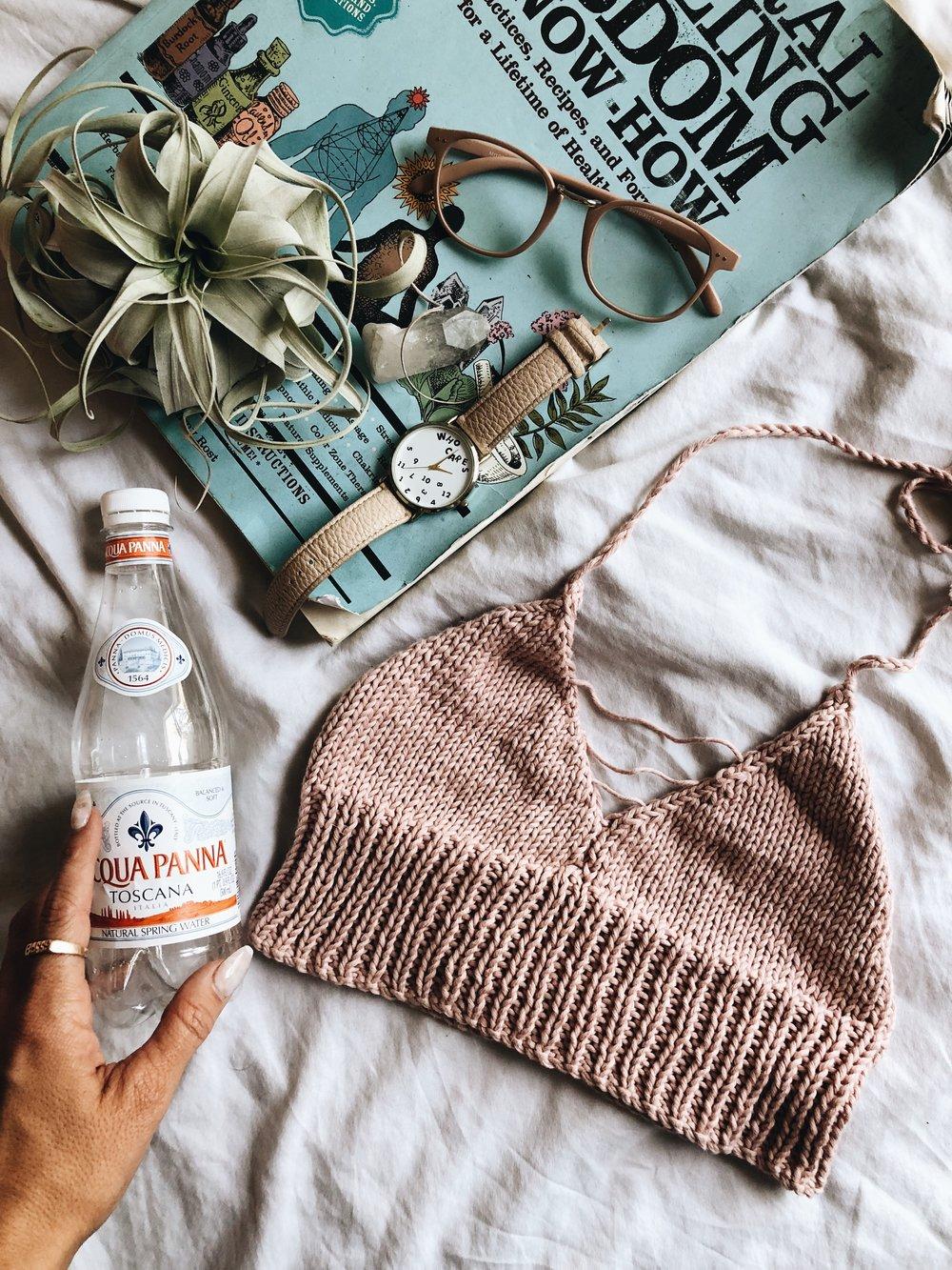 Knit Bralette.JPG