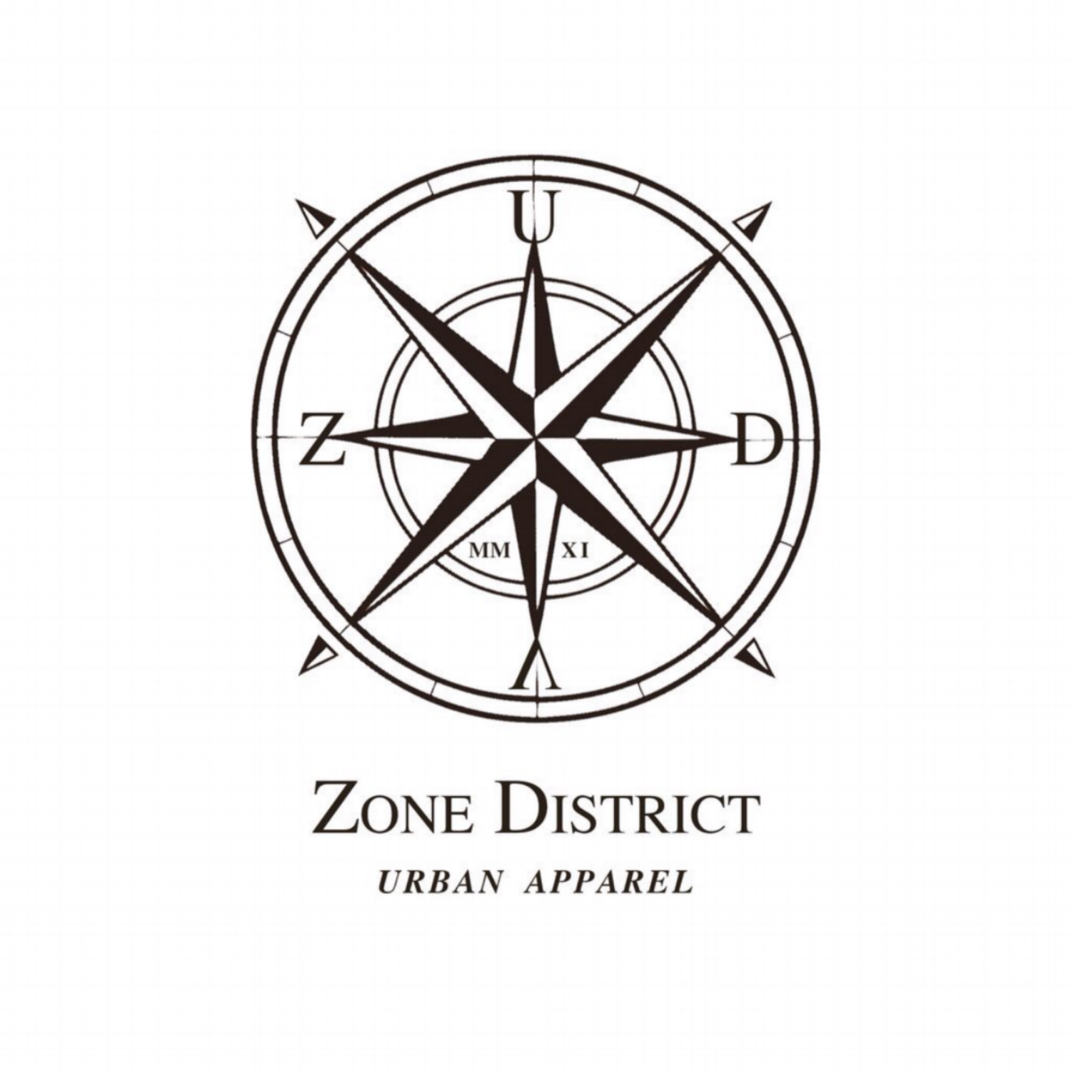 Zone District