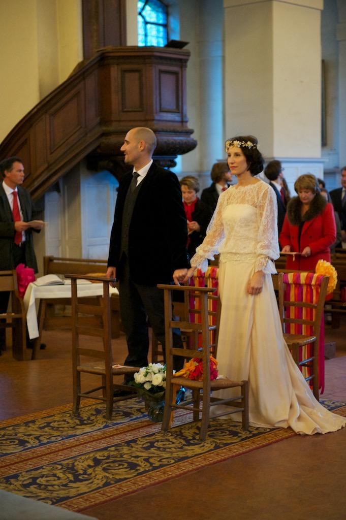 mariage 439.jpg
