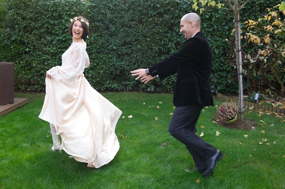 mariage 304.jpg