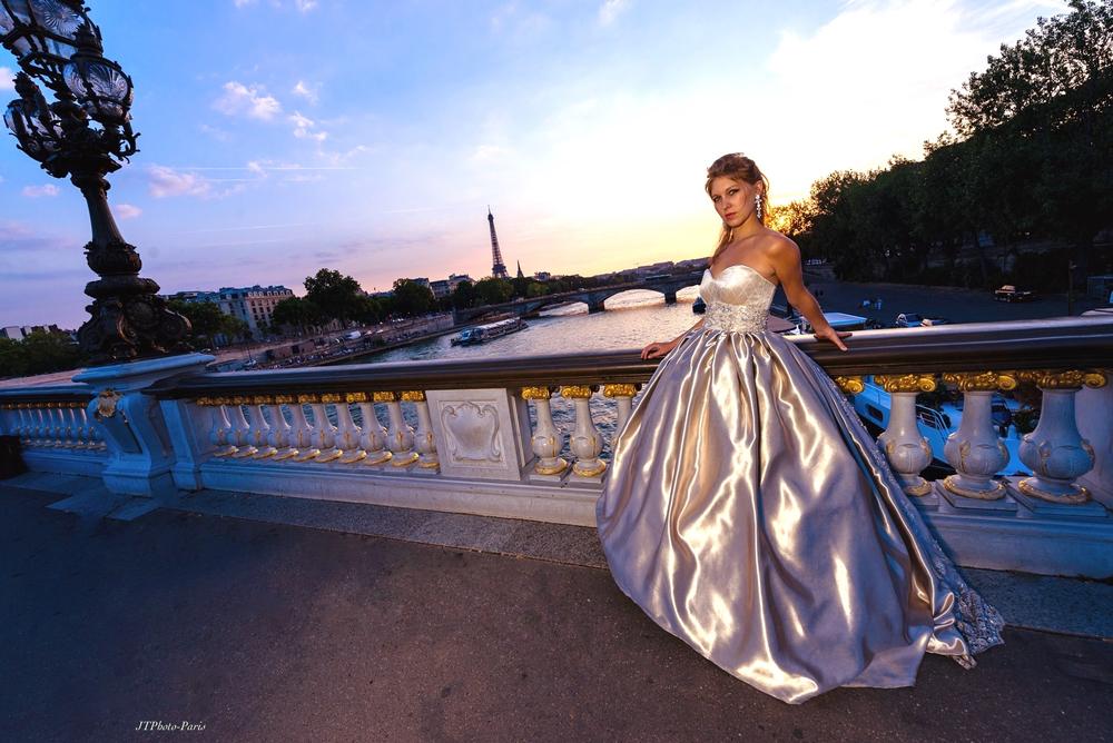 Robe de mariée Couleur de Lune - Agnes Szabelewski - JTPhoto Paris.jpg