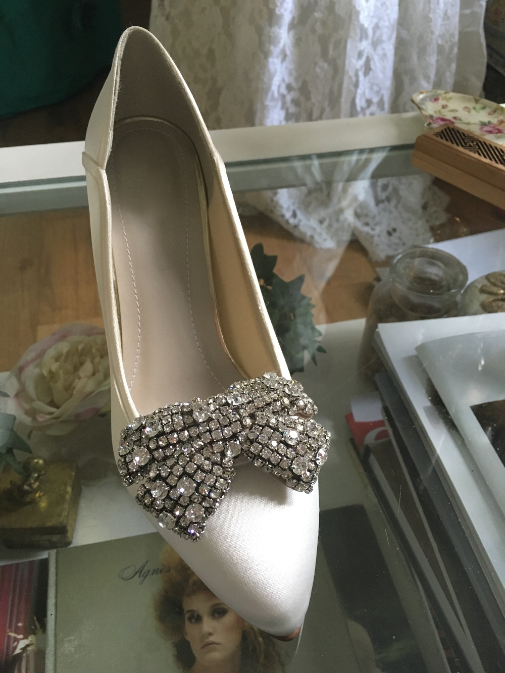 broche strass pour chaussure mariee agnes szabelewski.jpg