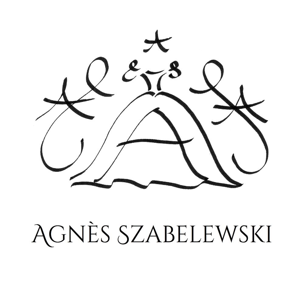 Anieska Szabelewski