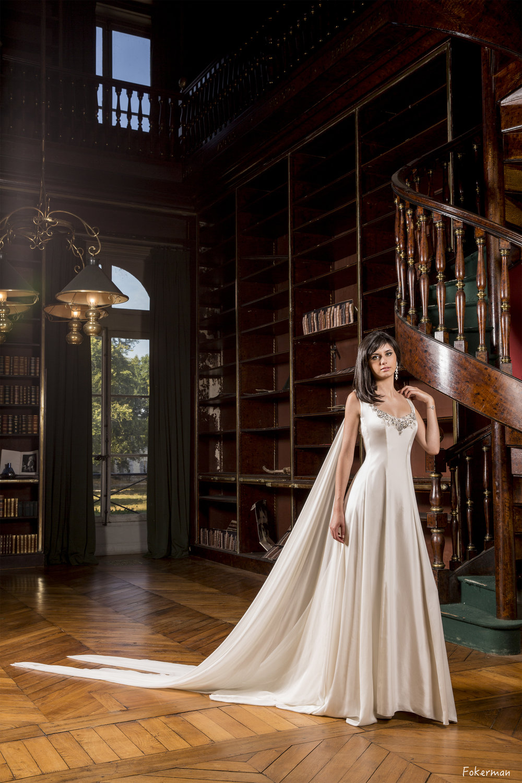 Robe de mariée Eudocia - Agnes Szabelewski.jpg