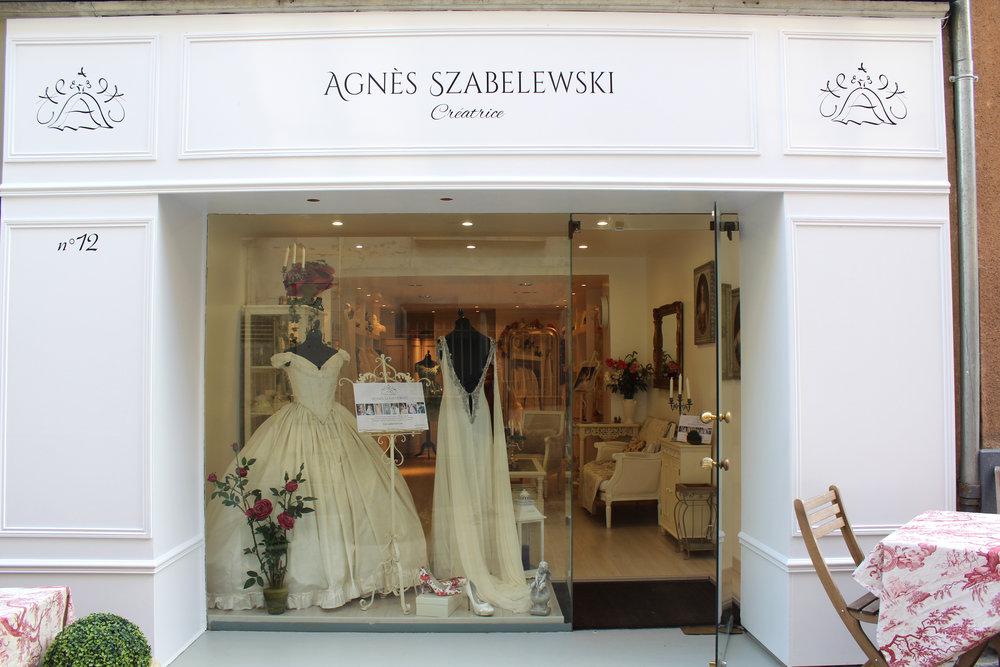 Boutique Agnès Szabelewski.jpg
