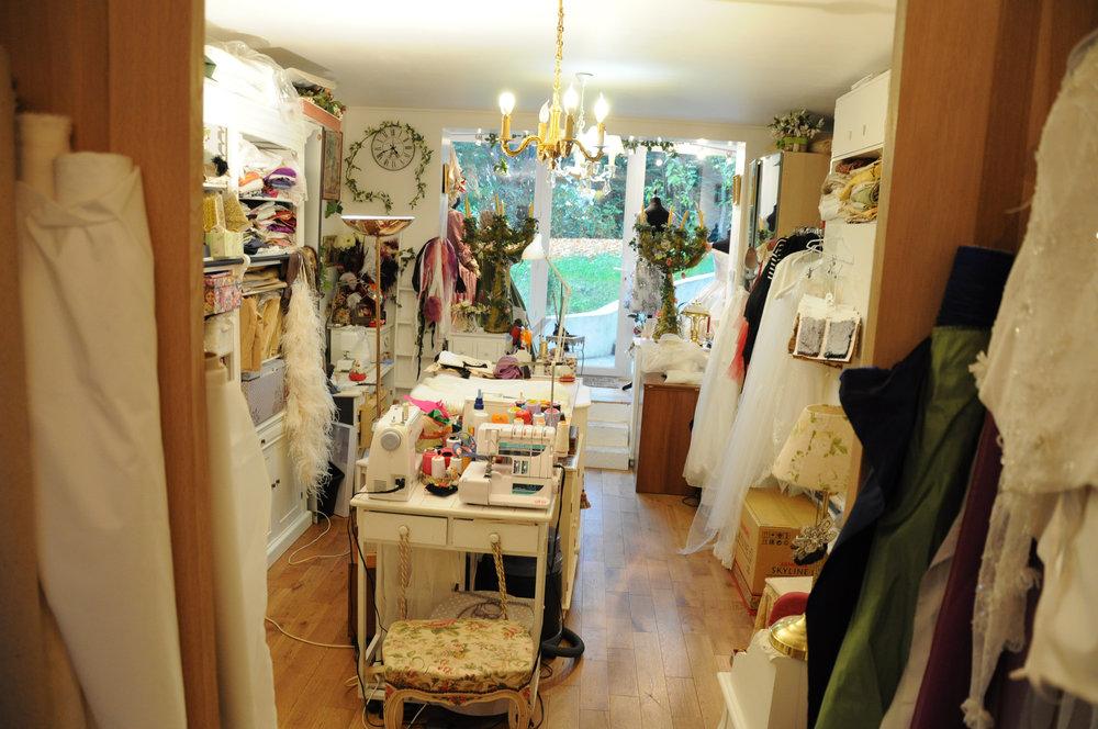 Atelier Agnès Szabelewski rouleaux tissus.jpg