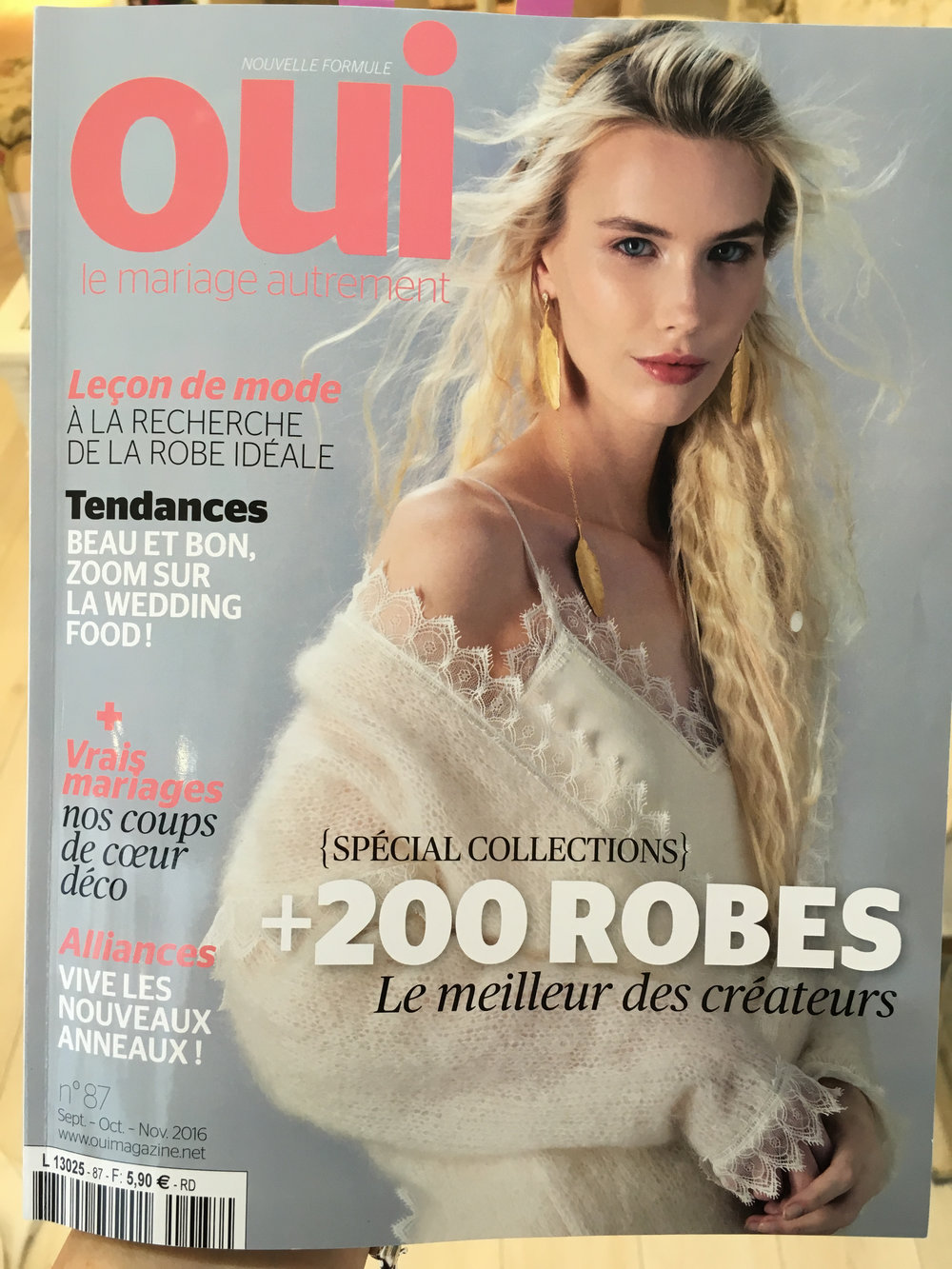 Oui magazine sept 2017.jpg