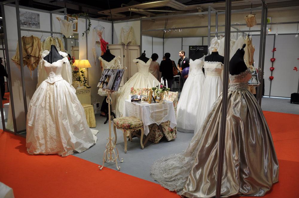Le grand Salon du mariage.jpg