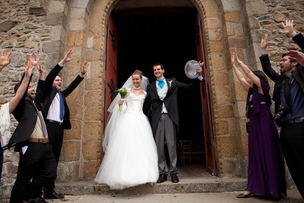 Robe de mariée sur mesure en soie.jpg