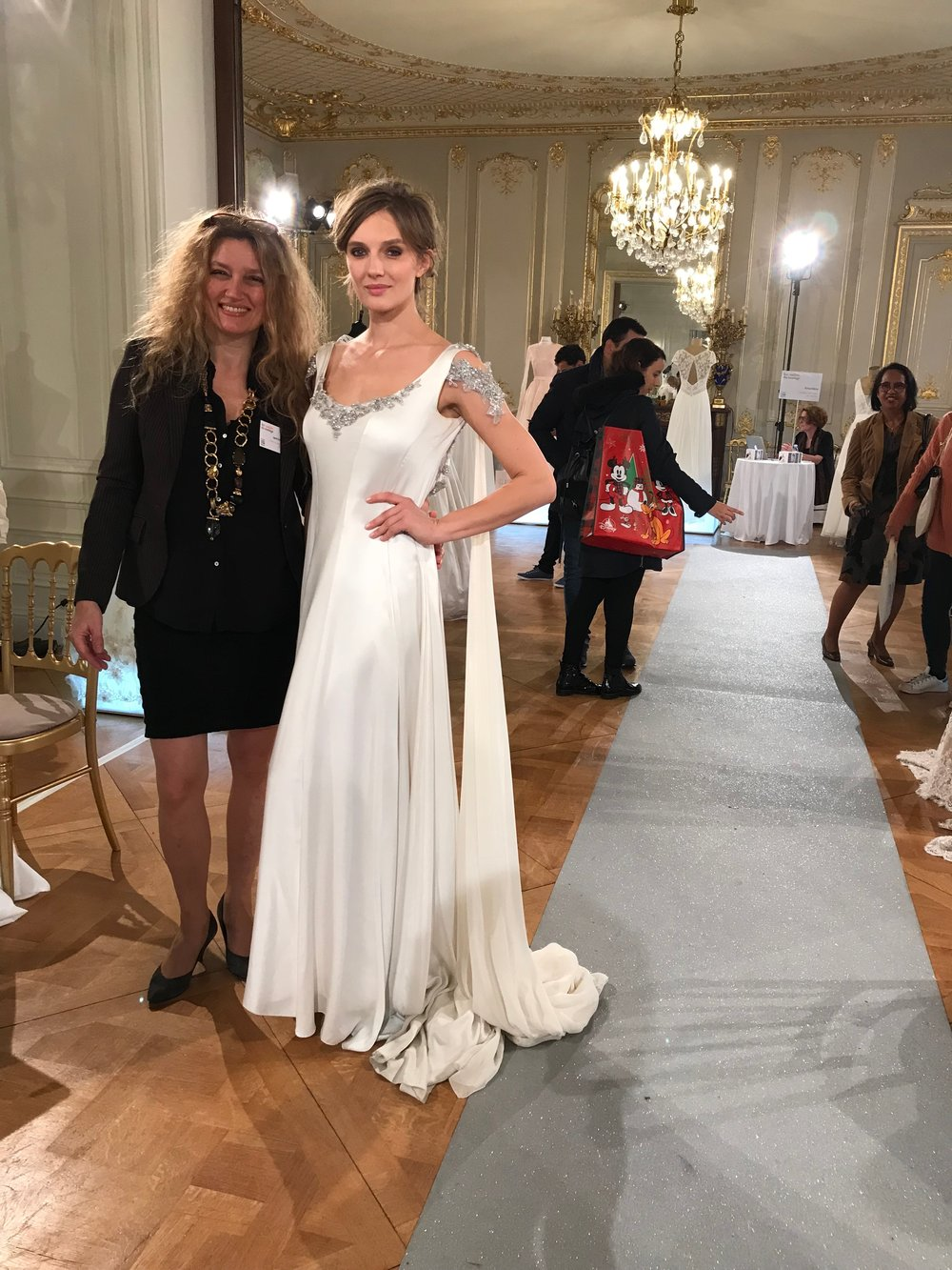 Coulisses du Mariage 2017 Agnes Szabelewski.jpg