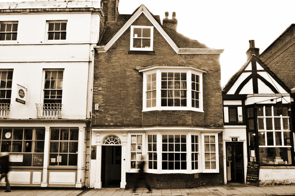 The Hive, Lewes, sepia_edited-1.jpg