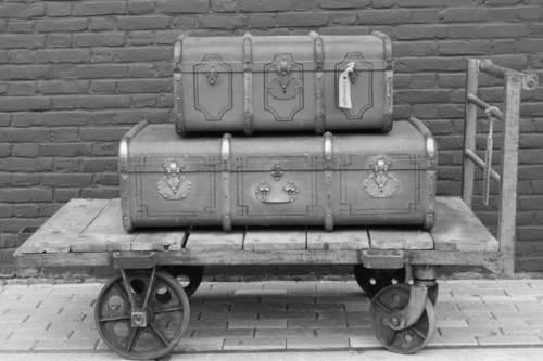 Oude Industriele Meubels.Ons Verhaal Best Of The Past Industrial Vintage