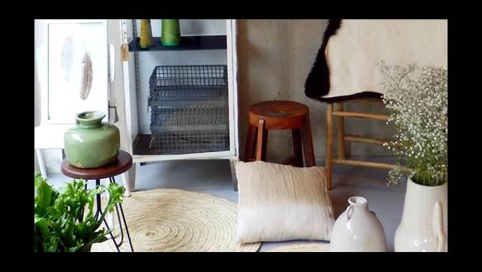 Media industrieel vintage meubels — Best of the Past - Industrial ...