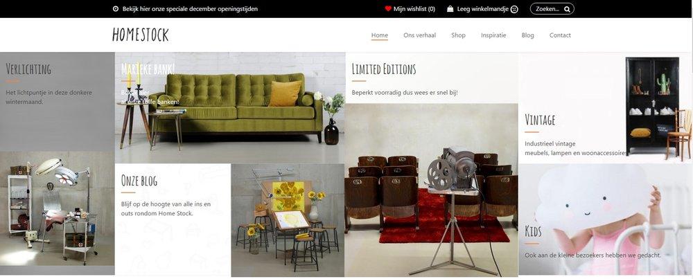 Homestock webshop.jpg