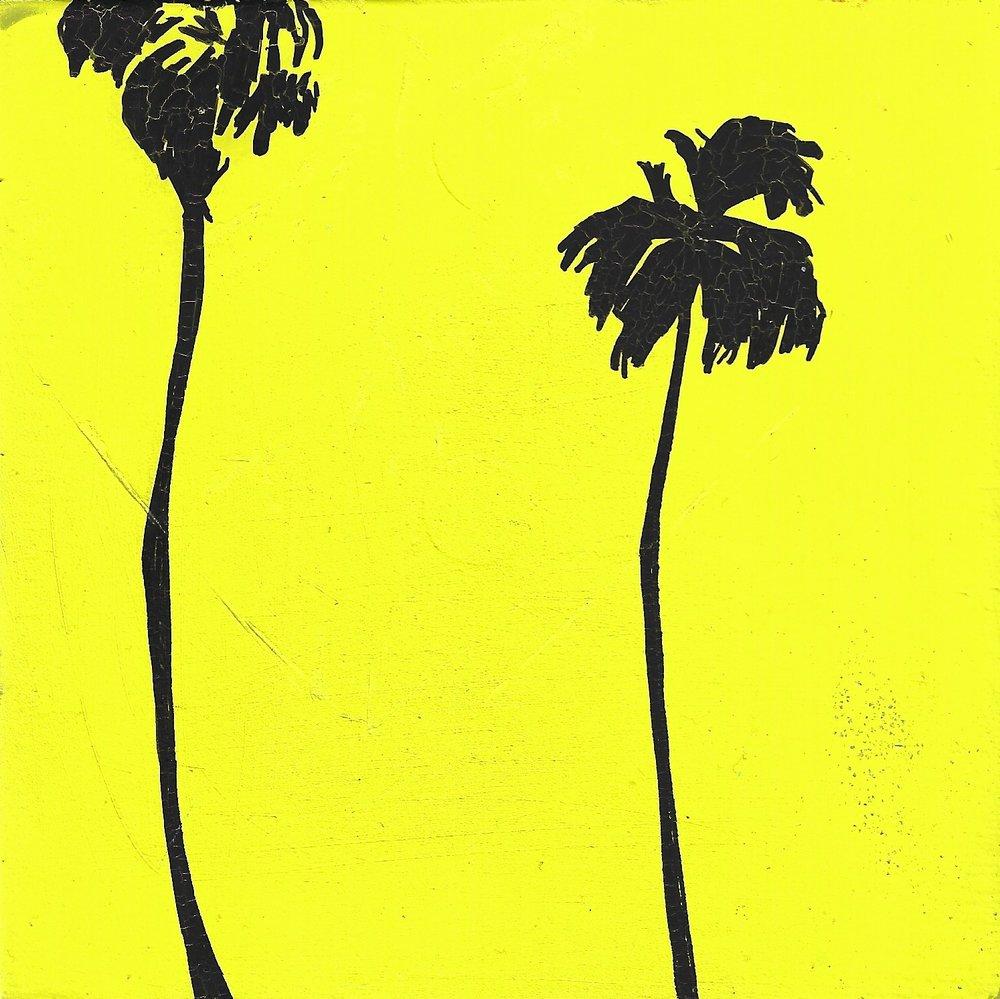 unt (2 black palms on yellow bg) covered.jpeg