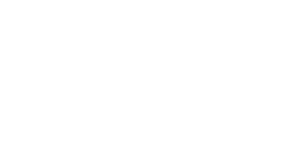 The Bear Club | Mill Yard Jazz & Blues