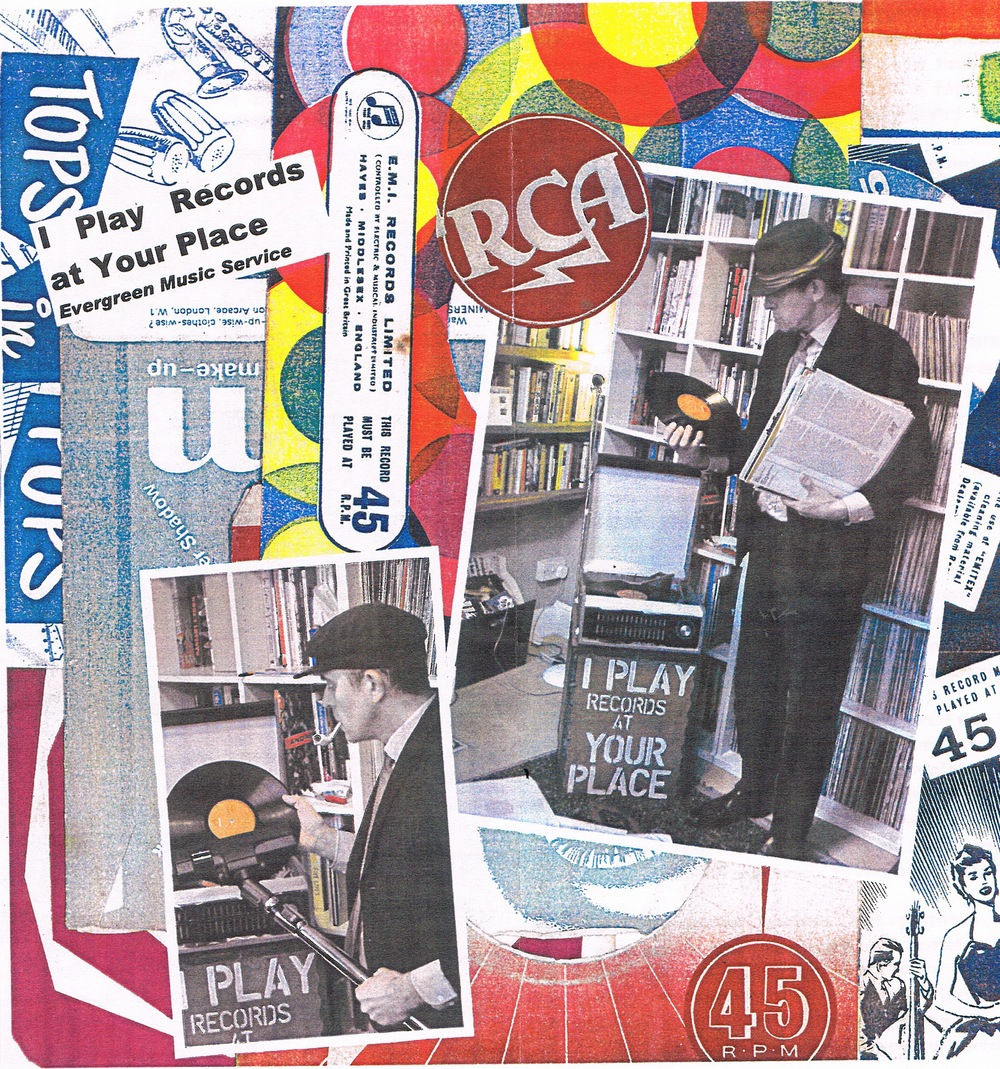 I Play Records - image 1.jpeg