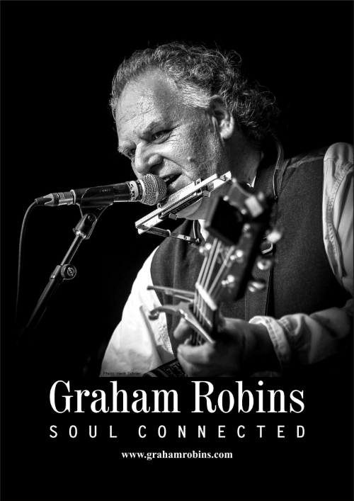 Graham Robins New Poster 1.jpg