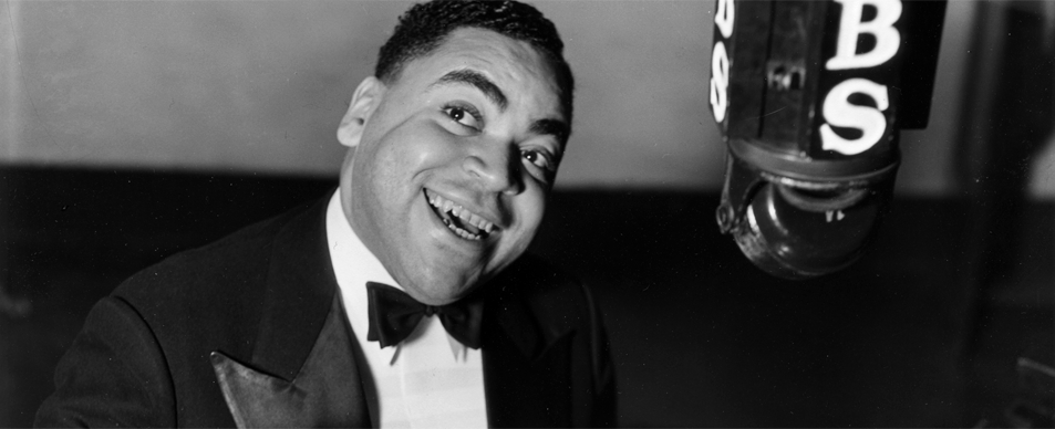 fats-waller-encore.png