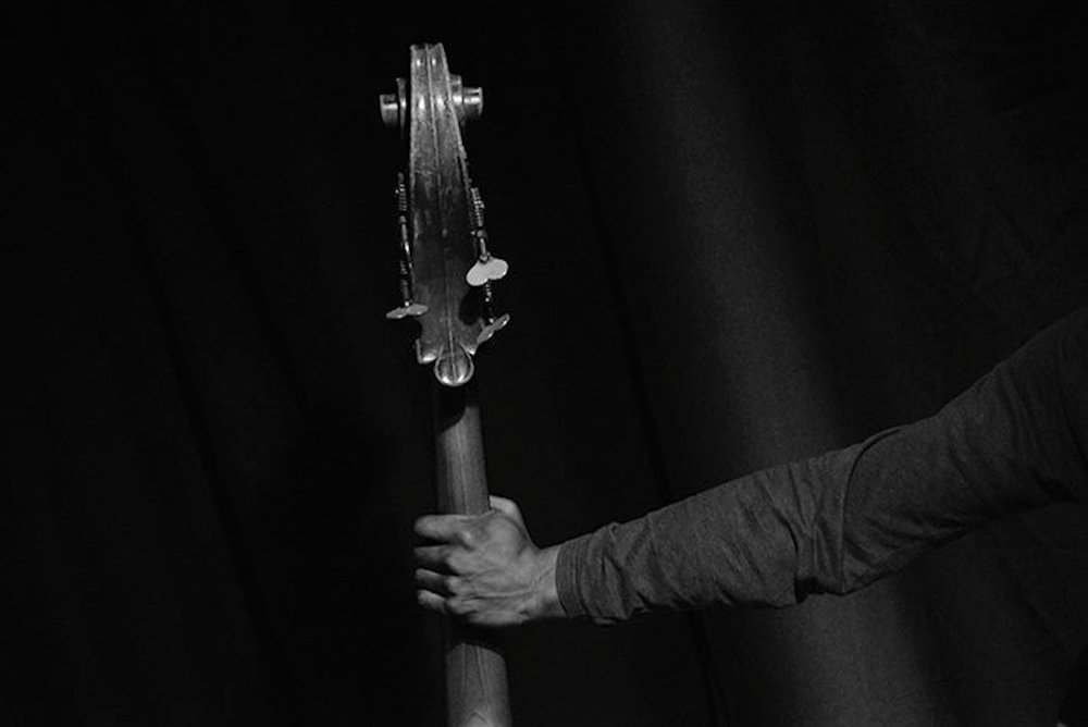 2014Me, Birmingham Jazz (by Brian Homer)_ copy.jpg