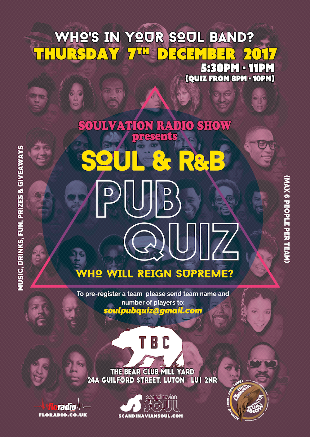 Soul-&-RnB-Pub-Quiz-Flyer-(DECEMBER).png