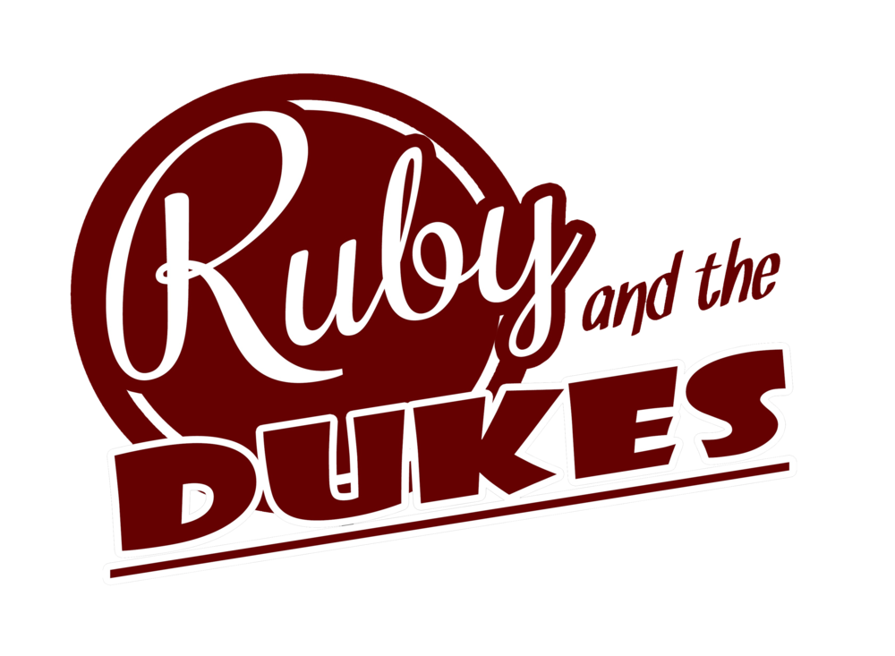 RUBY LOGO BANNER trans.png