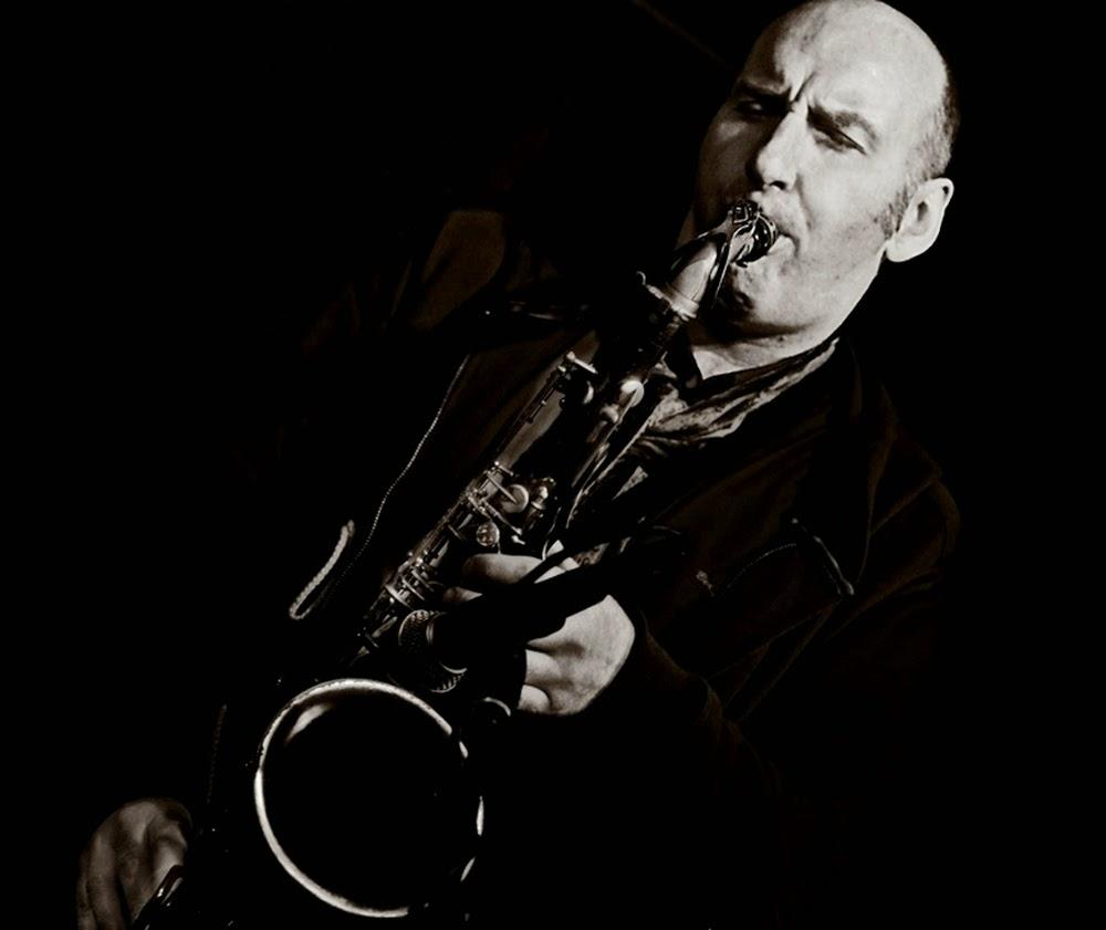 Julian Costello photo.jpg