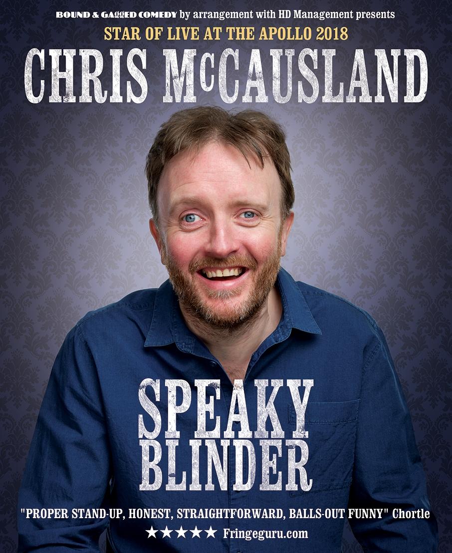 Speaky blinder Poster Large.jpg