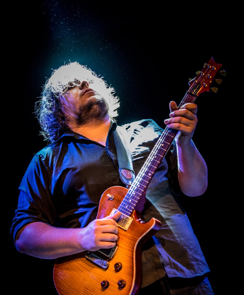 """CATFISH - BLUESDOOR 7PM / MUSIC 8.30PM£10 / £9 / £0 (BK)EMAIL TO RESERVE""""Catfish are one of the finest live bands in Britain today. The quality of musicianship is outstanding and in Matt Long, they have one of the greatest young guitarists on the scene today...""""Blues Matters Magazine"""