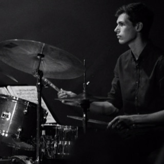 Barford/Hitchcock/Ollendorff/Leak - JAZZDOOR 7PM / MUSIC 8.30PM£10 / £9 / £5 (BK)EMAIL TO RESERVE