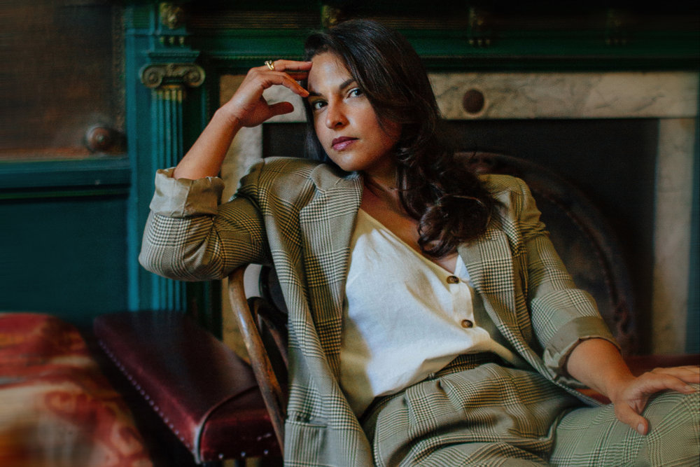 "DANNI NICHOLLS - COUNTRYDOOR 7PM / MUSIC 8.30PM£10 / £9 / £5 (BK)EMAIL TO RESERVE""I absolutely love the elegance and beauty of her music""Bob Harris, BBC Radio 2"
