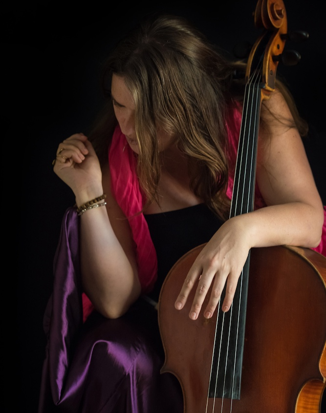 SHIRLEY SMART TRIO - JAZZDOOR 7PM / MUSIC 8.30PM£10 / £9 / £5 (BK)EMAIL TO RESERVE