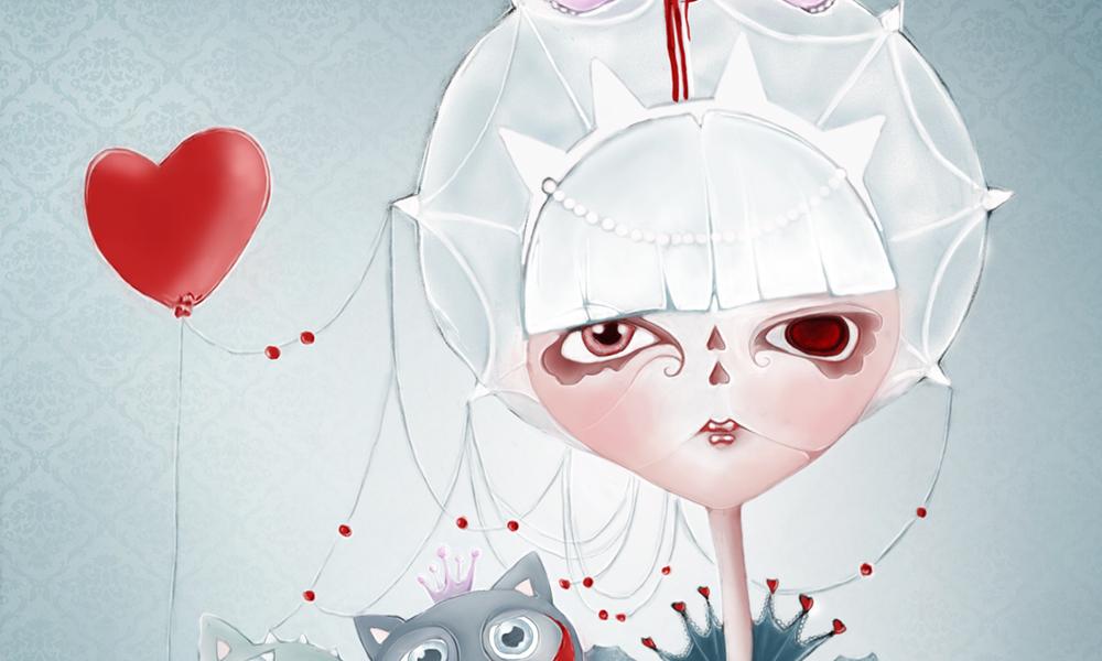 Ms-Valentine-8.jpg
