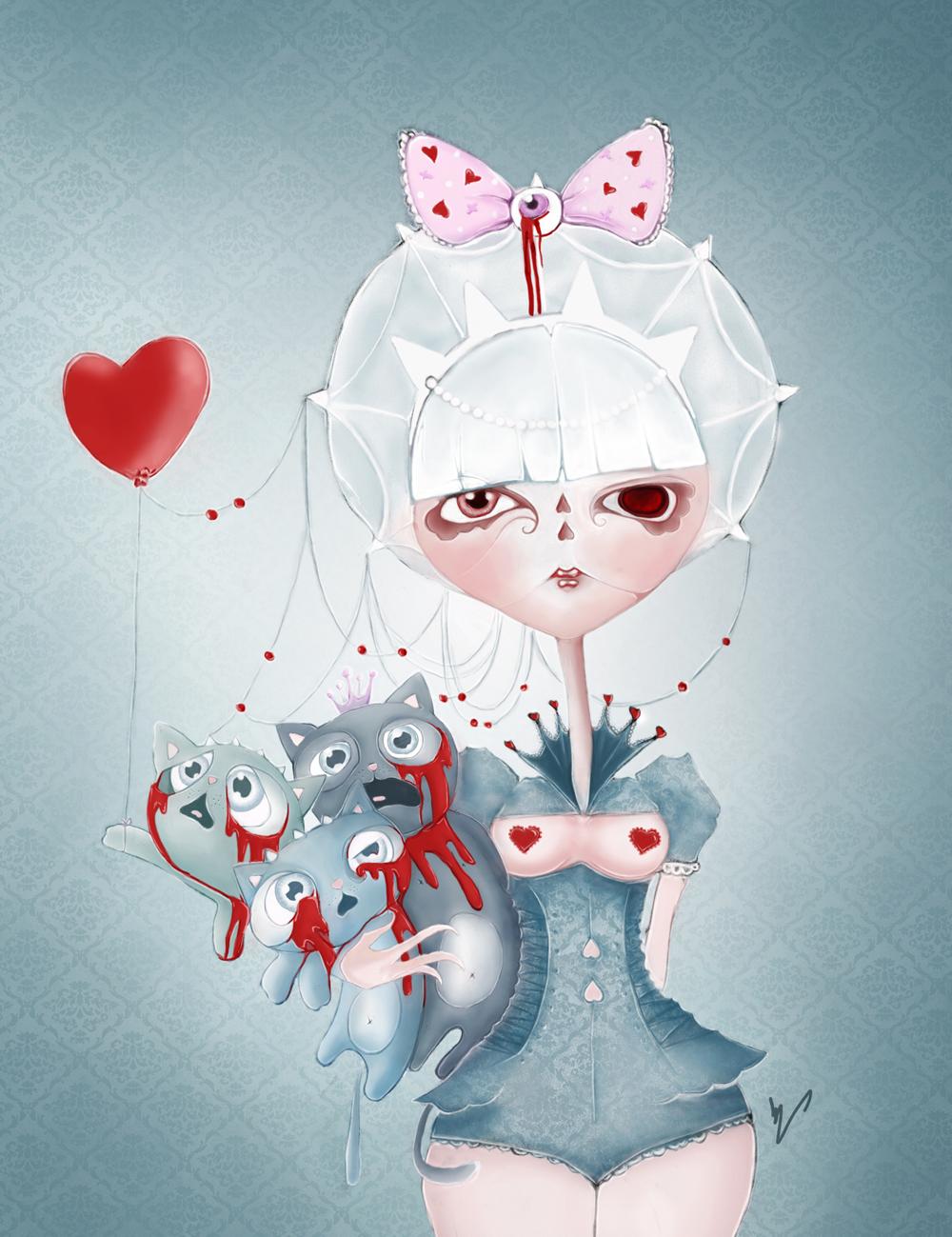 Ms-Valentine2.jpg