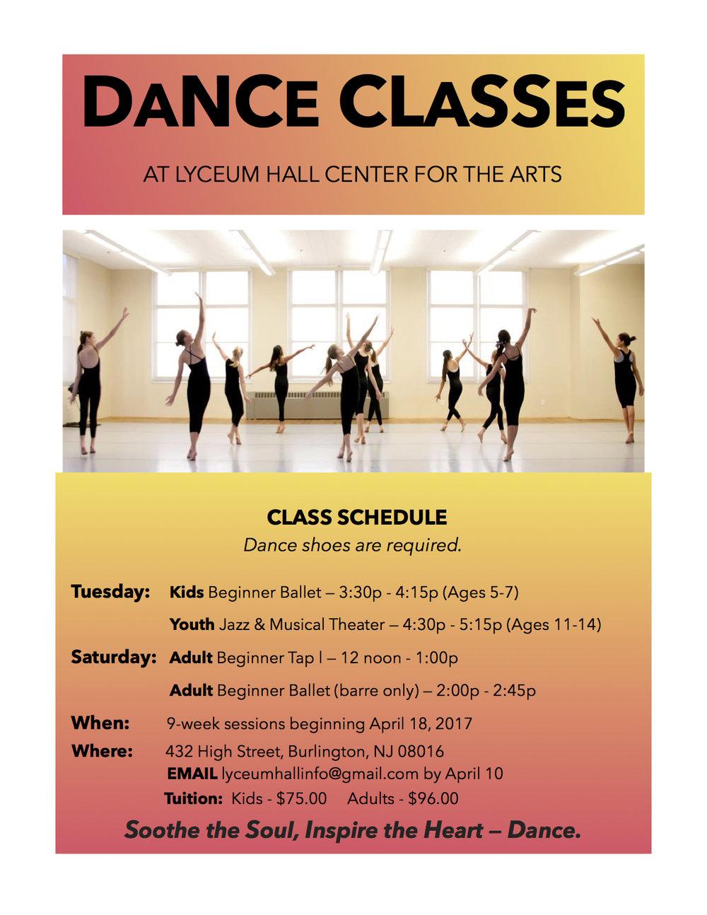 dance classes flyer.jpg