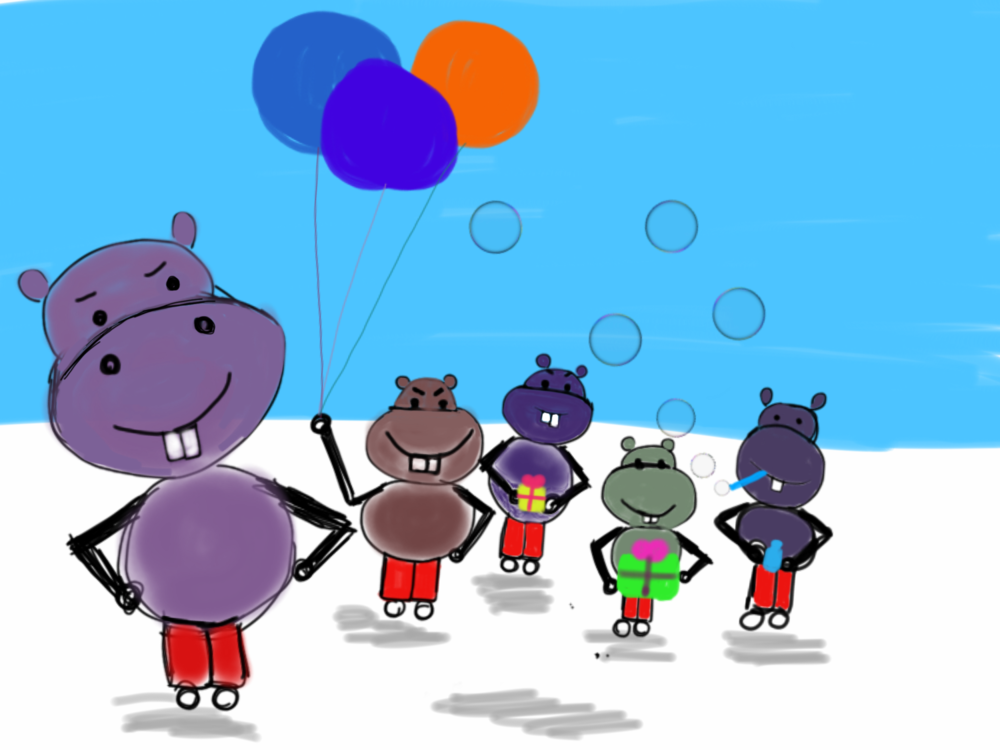hippo+page1.png
