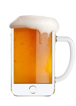 beer_art.jpg