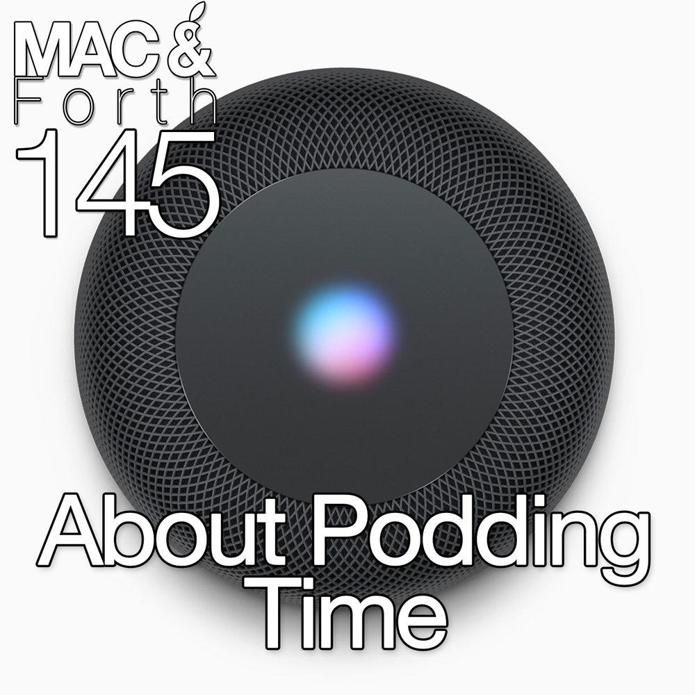 mac_and_forth_145.jpg