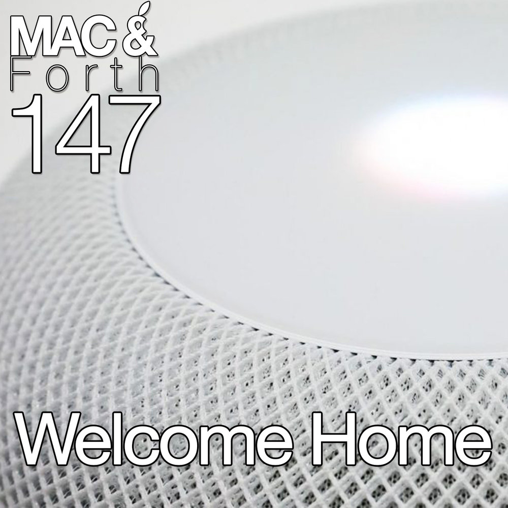 mac_and_forth_147.jpg