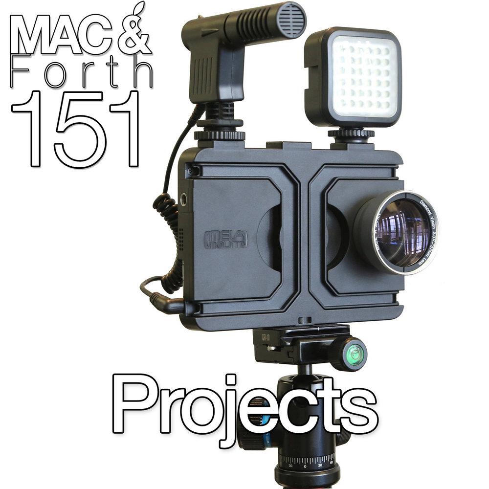 mac_and_forth_151.jpg