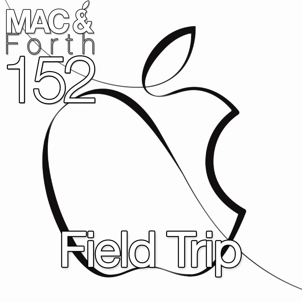 mac_and_forth_152.jpg