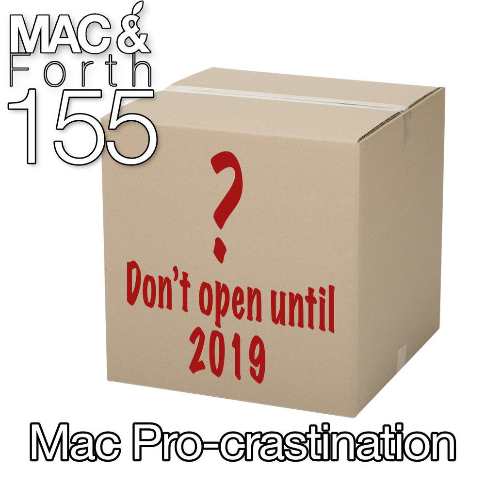 mac_and_forth_155.jpg