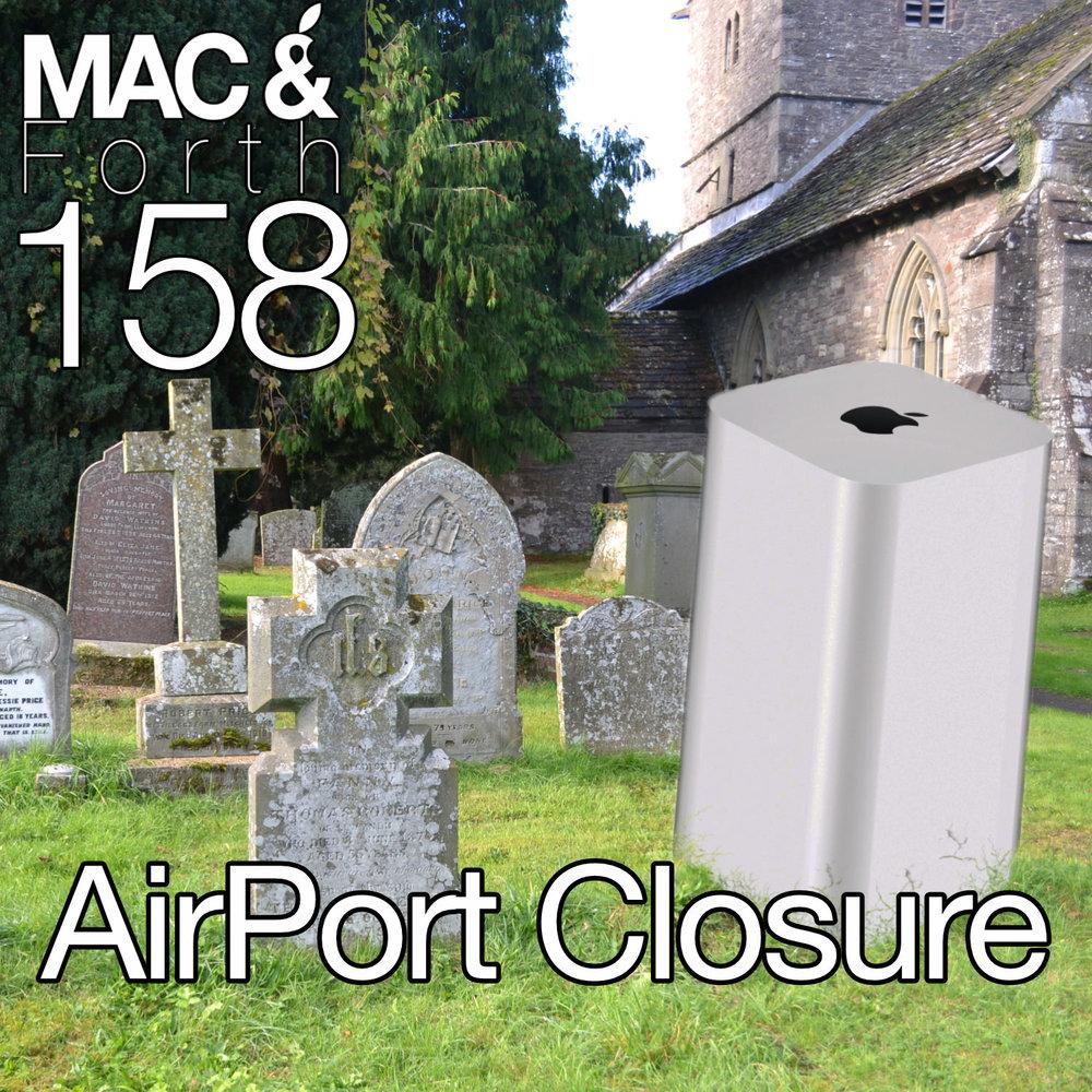 mac_and_forth_158.jpg