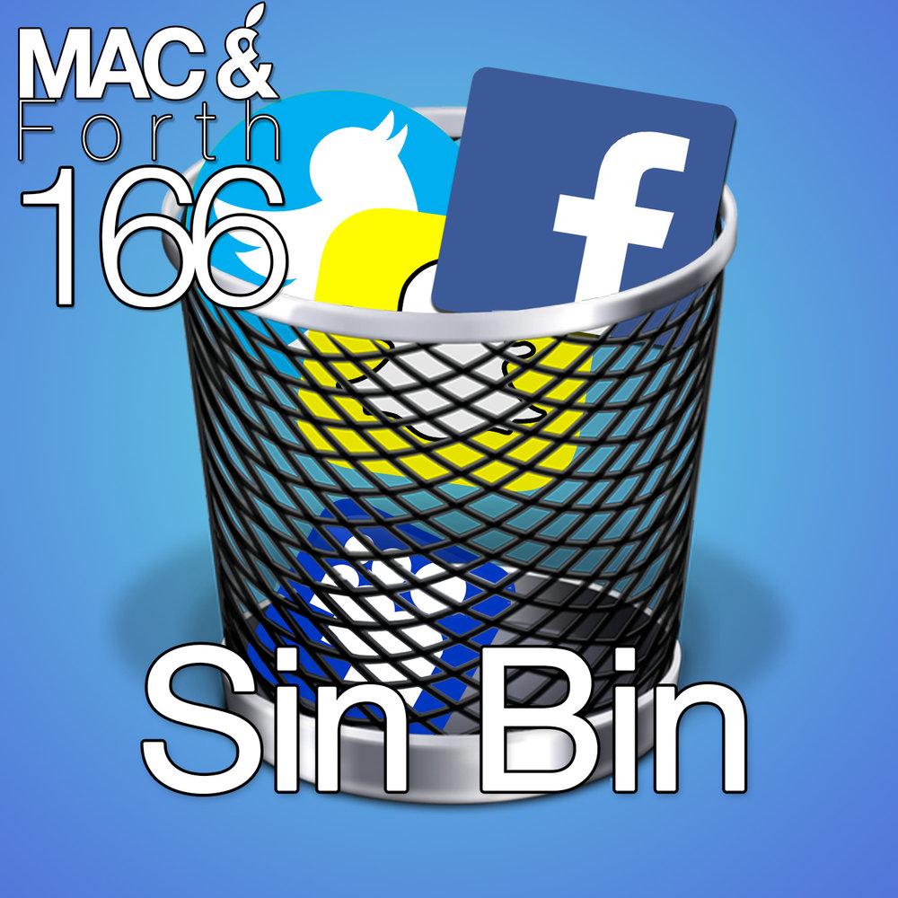 mac_and_forth_166.jpg