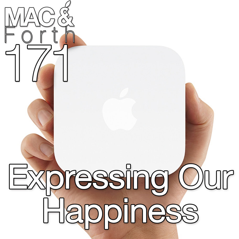 mac_and_forth_171.jpg